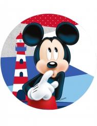Disco ázimo de Mickey™ 14.5 cm