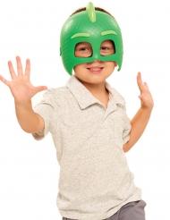 Máscara de plástico Gekko Pj Masks™