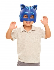 Máscara de plástico Catboy Pj Masks™