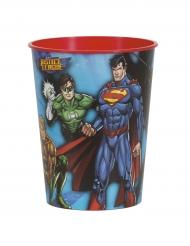 Copo de plástico Justice League™ 47 cl