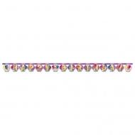 Grinalda Happy Birthday Shimmer & Shine™