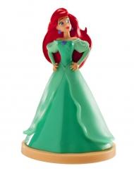 Boneco de plástico Ariel a Pequena Sereia™
