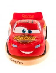 Boneco de plástico Flash McQueen™ Cars™