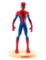 Boneco de plástico Spiderman™