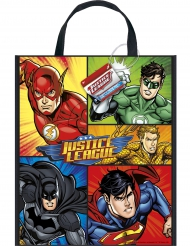 Saco prenda Justice League™