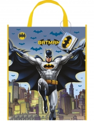 saco prenda Batman™