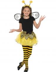 Kit abelha menina