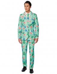Fato Mr. Tropical homem Suitmeister™