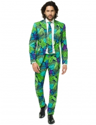 Fato Mr. Juicy jungle homem Opposuits™