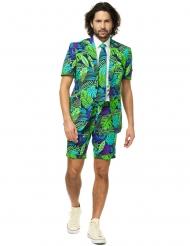 Fato de verão Mr. Juicy jungle homem Opposuits™