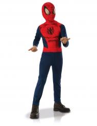 Disfarce Spider-Man™ criança