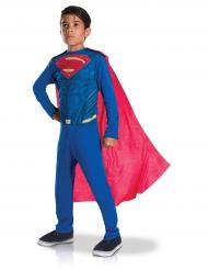 Disfarce Superman™ criança