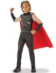 Disfarce Thor™ menino