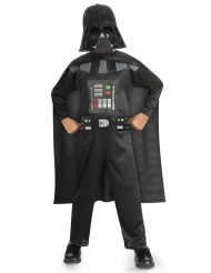 Disfarce Darth Vader™ Star Wars™ menino