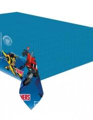 Toalha de plástico Transformers™