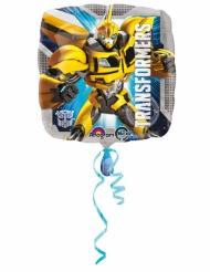 Balão alumínio Transformers™