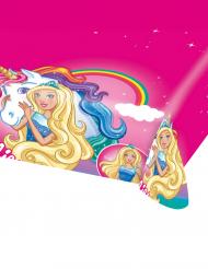 Toalha de plástico Barbie Dreamtopia™