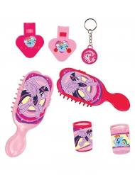 Kit de 24 surpresas My Little Pony™