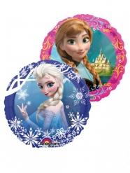 Balão alumínio Elsa Frozen™
