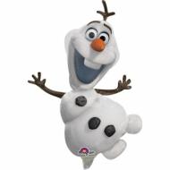 Balão alumínio Olaf Frozen™