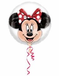 Balão alumínio Minnie™