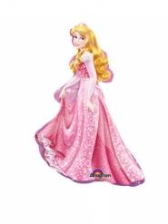 Balão alumínio Princesa Aurora™