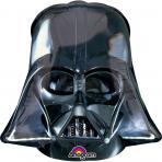Pequeno balão alumínio Darth Vader™