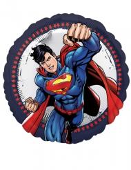 Balão alumínio Superman™