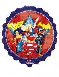 Balão alumínio DC Super Hero Girls™