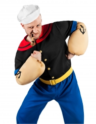 Disfarce Popeye™ adulto