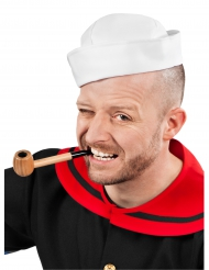 Cachimbo de Popeye™