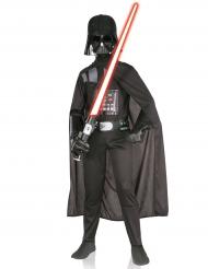 Disfarce Darth Vader™ menino