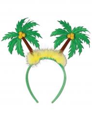 Bandolete Palmeiras verdes adulto