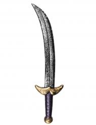Espada príncipe oriental