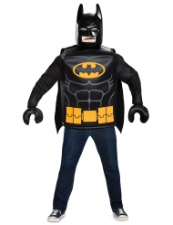 Disfarce Batman LEGO® adulto
