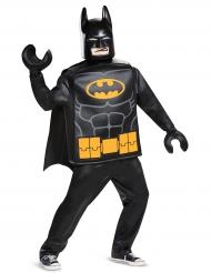 Disfarce luxo Batman LEGO© adulto