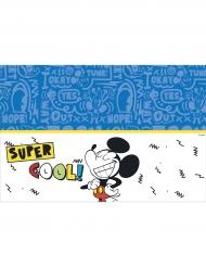 Toalha de plástico Mickey™ retro