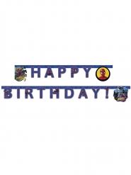 Grinalda Happy Birthday Spiderman™