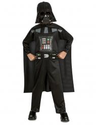 Coffret - Darth Vader™ com kit de respiração menino