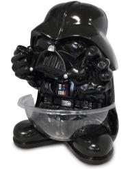 Suporte para rebuçados Darth Vader™ 37.5 cm