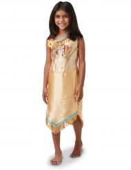 Disfarce princesa Pocahontas™ clássico menina