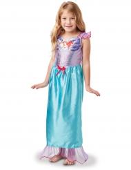 Disfarce clássico princesa Ariel™ menina
