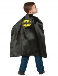 Capa Batman™ criança