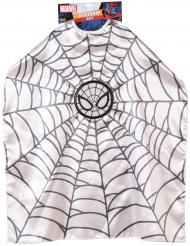 Capa Spider-Man™ criança