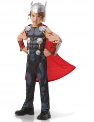 Disfarce clássico menino Thor™ Avengers™ - Os Vingadores™