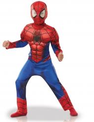 Disfarce luxe Spider-Man™ série animada menino