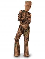 Disfarce clássico Teen Groot™ menino