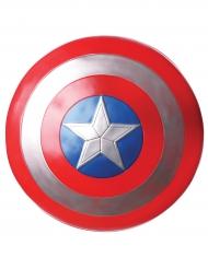 Escudo Capitão América™ adulto