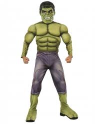 Disfarce luxo Hulk™ Ragnarok