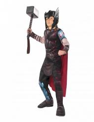 Disfarce clássico Thor™ gladiador Ragnarok menino